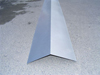 Ridge Flashings (Galvanised)